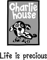 CHARLIE-HOUSE